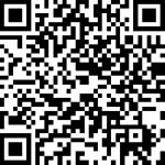 QR Code Bauunternehmen Gebrüder Keckeis